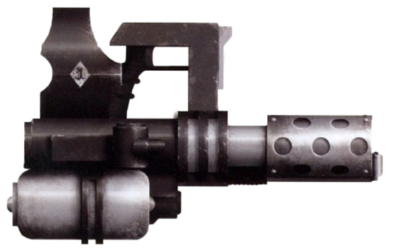 File:Anvilus Pattern Heavy Flamer IH.jpg