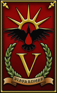 File:Blood Ravens V banner 200.png
