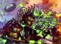 Thumbnail for version as of 04:34, September 22, 2012