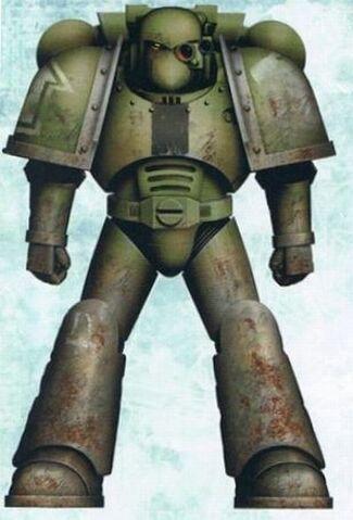 File:Veteran Sergeant Karkota Mark VI.jpg