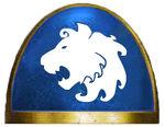 Celestial Lions SP