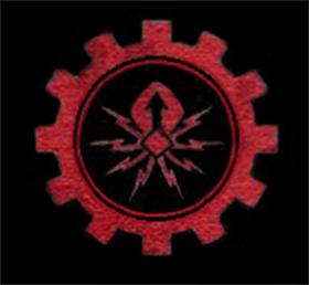 File:Cyclothrathe Mechanicum Icon.png