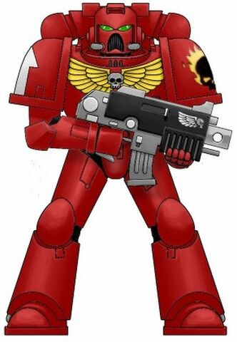 File:Red Legion Marine.jpg