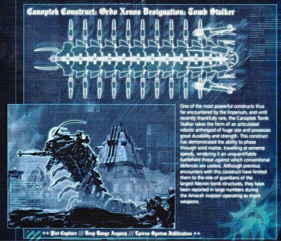 File:TombStalker3.jpg