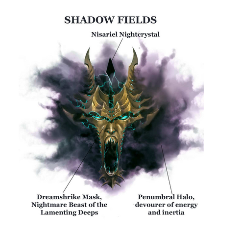 File:Shadow Field-1.png
