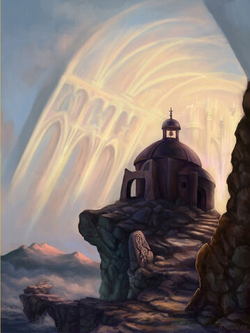 File:The Church of the Lightning Stone.jpg
