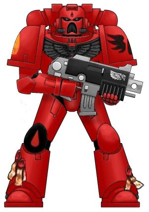 File:Blood Angels Marine.jpg