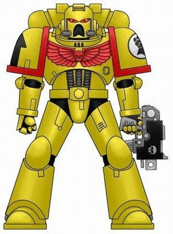 File:Imperial Fists Marine2.jpg