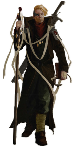 File:Imperila Missionary.png