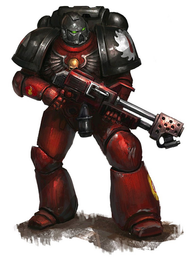 File:FT Tact Marine Flamer.png