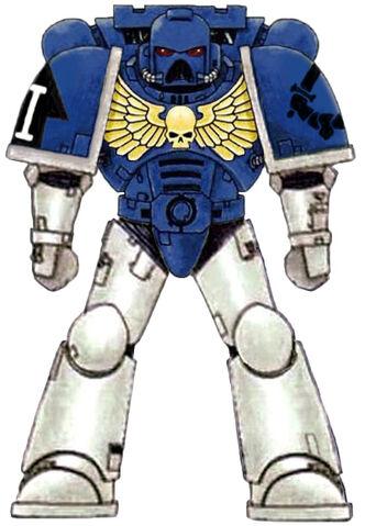 File:Imperial Castellans Scheme.jpg