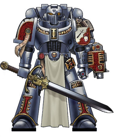 File:Grey Knight.png