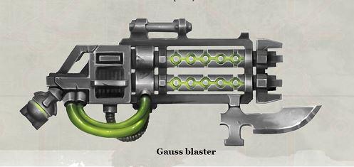 File:Gaussblaster10.jpg