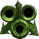 File:Nurgle mark.png