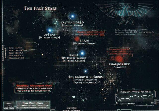 File:The Pale Stars.jpg