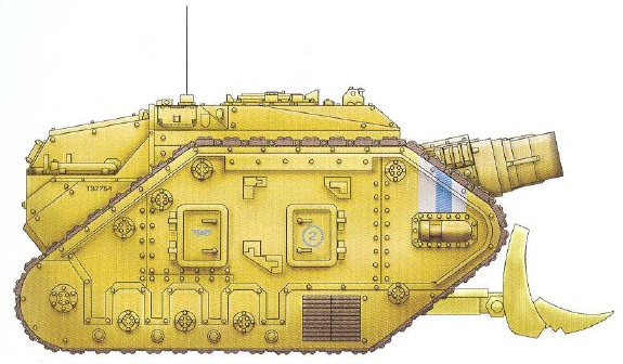 File:Thunderer Tallarn 17th Armoured Regiment.jpg