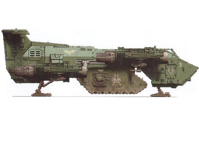File:Thunderhawk Transporter.jpg