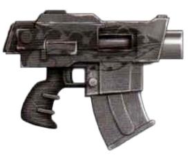 File:Umbra-Magnus Bolt Pistol Carcharodons.jpg