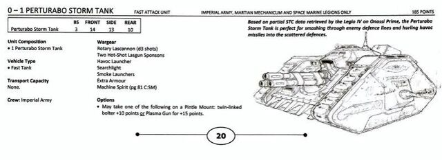 File:336824 md-Tempus Fugitives' Perturabo storm tank.jpg