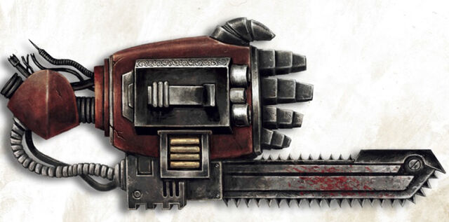 File:Amit's Chain Glove.jpg