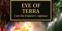 Eye of Terra (Anthology)