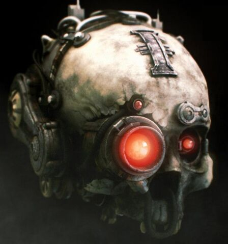 File:Servo-Skull-Front2.jpg