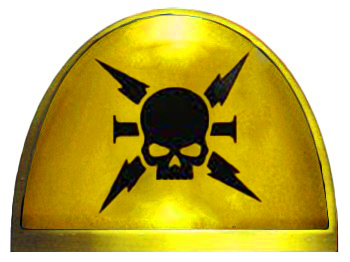 File:Destroyers Badge.png