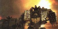 Hellfire Dreadnought