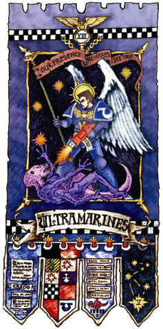 File:Ultramarines Banner.jpg