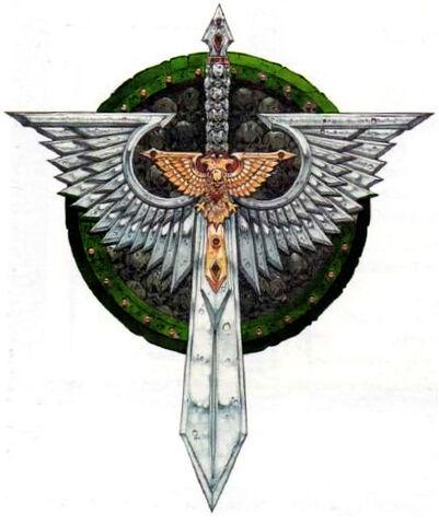 File:Darkangelslogo.jpg