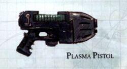 Plasmapistol1 (2)