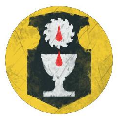 File:Lysios Campaign Badge Rhino.png