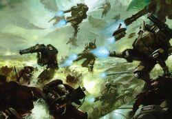 Battlesuitattack (2)