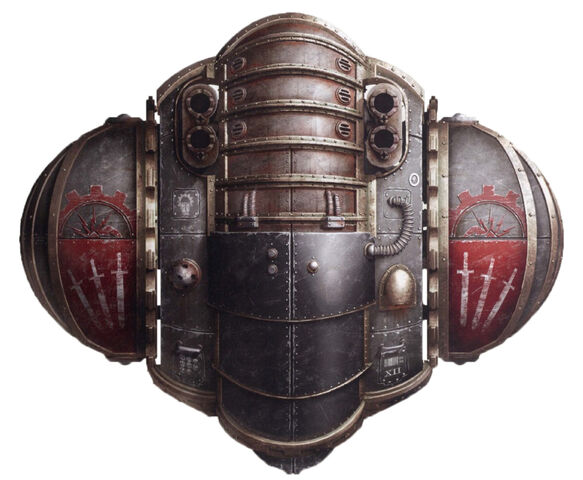 File:House Atrax heraldry2.jpg