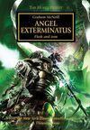 Angel Exterminatus Cover