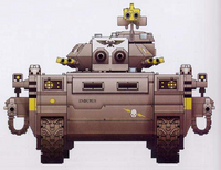 PredatorAnnihilator06