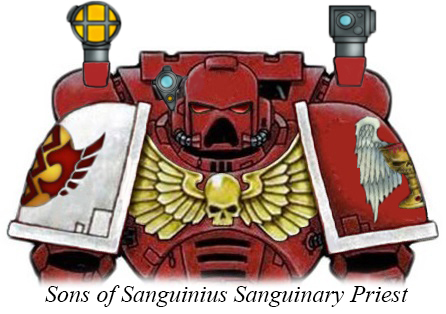 File:SoS Sanguinary Priest.jpg