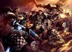 Sword Brethren2