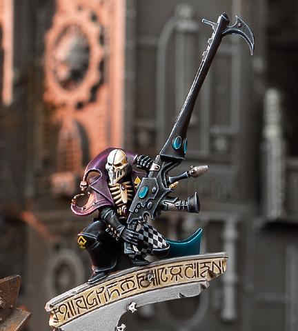File:Harlequin Death Jester.png