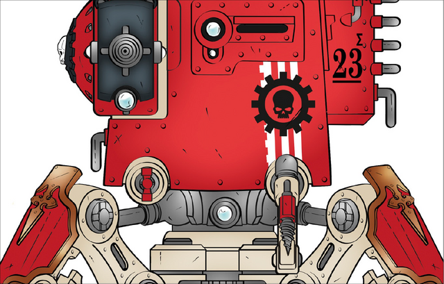 File:Mars Onager Duncrawler Markings 2.png