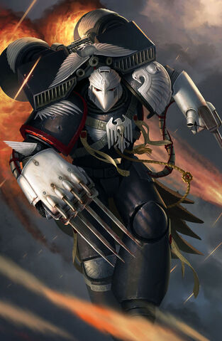 File:Legends of Space Marines - Shrike .jpg