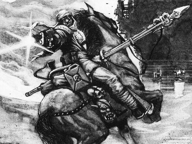 File:Tallarn Rough Rider.jpg