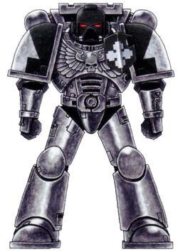 Iron Knights Scheme2