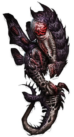 File:Zoanthrope Leviathan.png