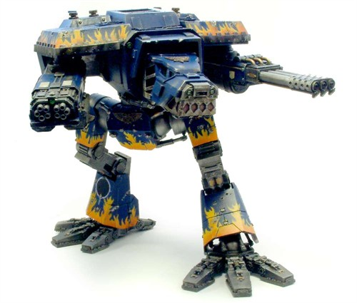 File:Astorum Lucius Pattern Warhound.jpg