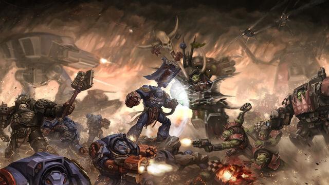 File:Eternal War CF vs. Orks luches.jpg