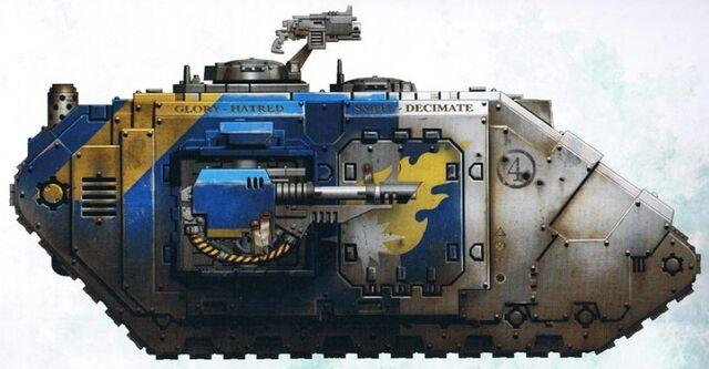 File:Land Raider 'Throne of Mars'.jpg