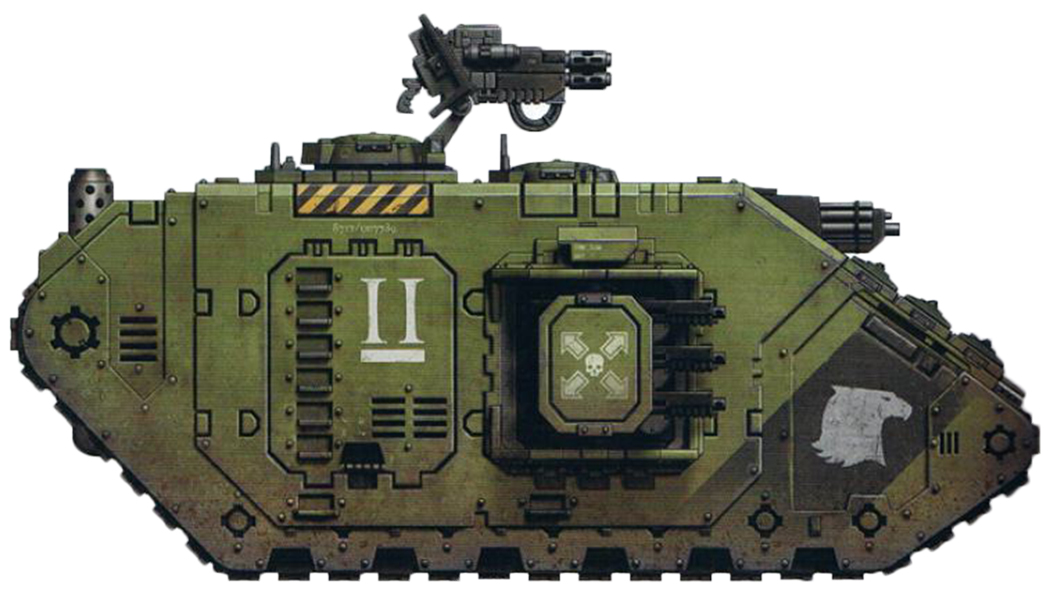 File:Raptors Land Raider Crusader.jpg