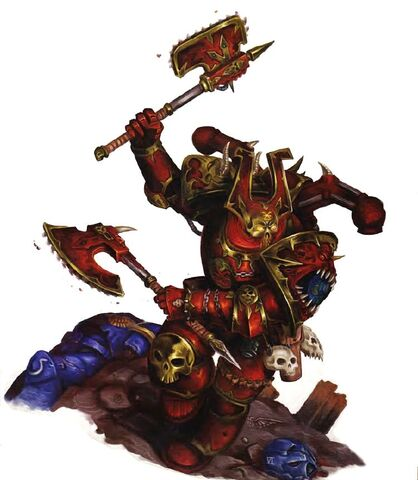 File:World Eater Traitor Marine - Babaroth.jpg
