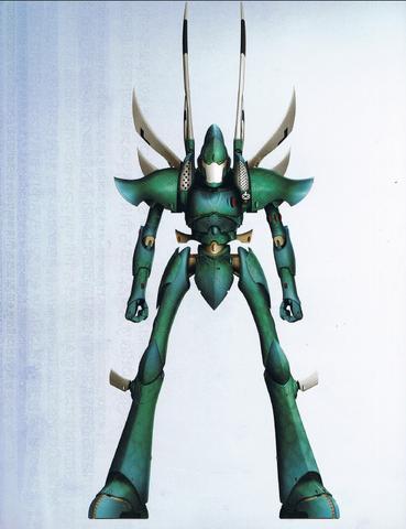 File:Eldar Phantom Titan.png